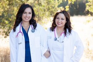 Yuba City Urgent Care
