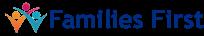 Yuba City Family Health & Wellness Clinic | Families First Health